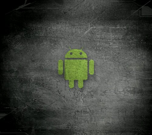 wpid-android-wallpaper.jpg