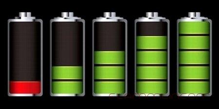 battery-sender