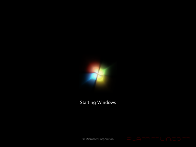 windows7start